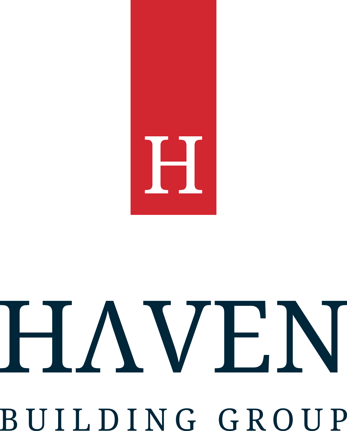 Haven Building Group