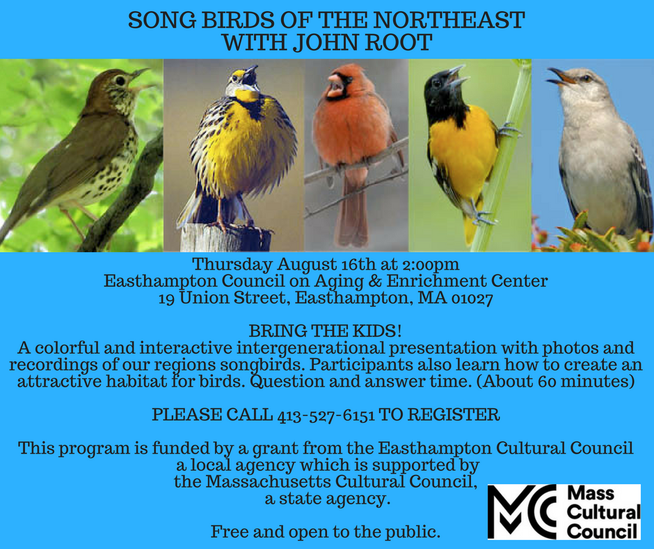 SONG BIRDS OF THE NORTHEAST WITH JOHN ROOT.png