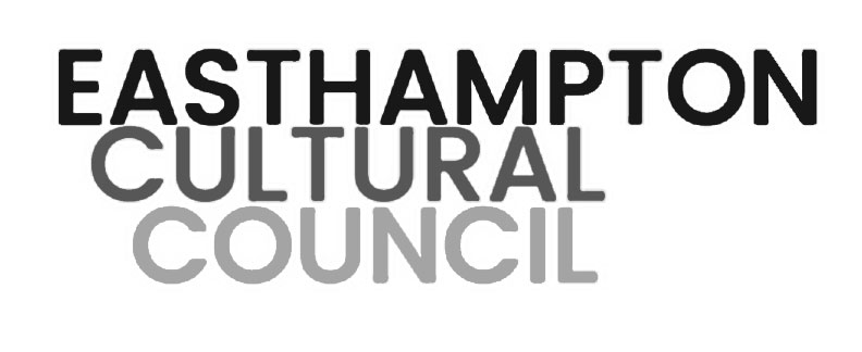 Easthampton Cultural Council