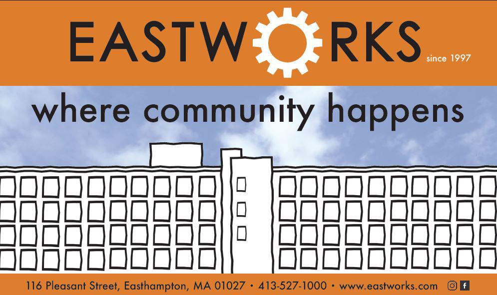 eastworkslogo.jpg