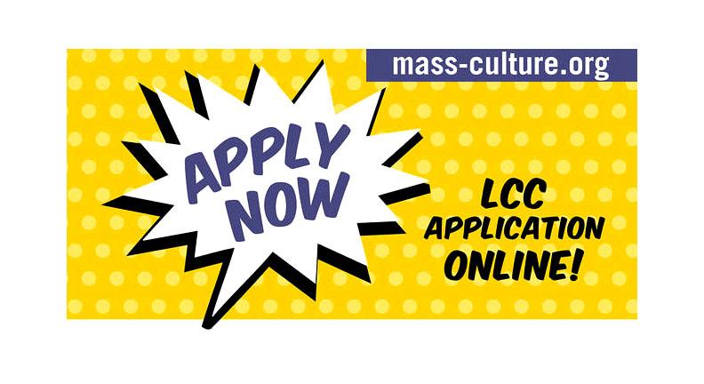 apply-now-graphic-1024x512-web.jpg