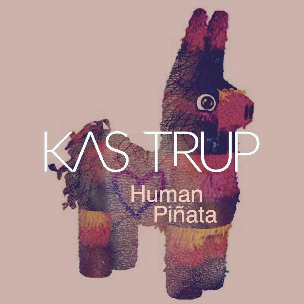 HumanPinatapic.jpg