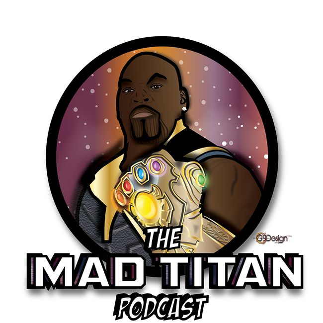 The Mad Titan Logo.png