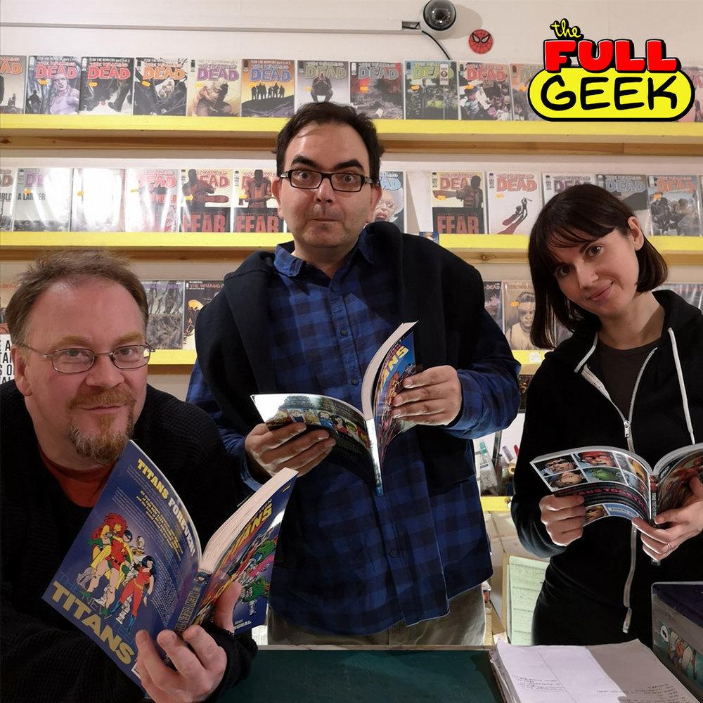 The-Full-Geek-Titans.jpg