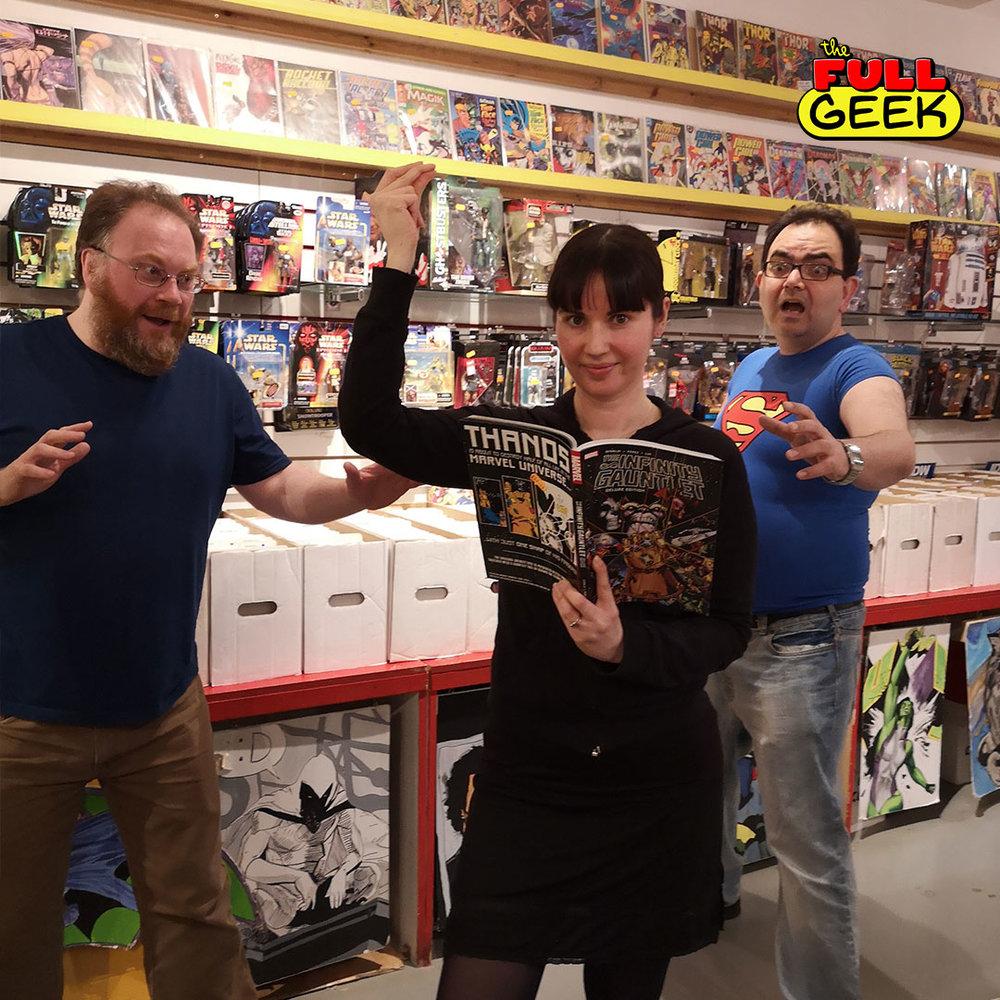 The-Full-Geek-Avengers-End-Game.jpg