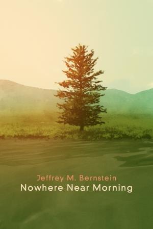 NowhereNearMorning_FRONT_COVER_FULL_SIZE .jpg
