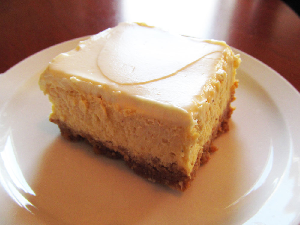 Cheesecake Square.jpg