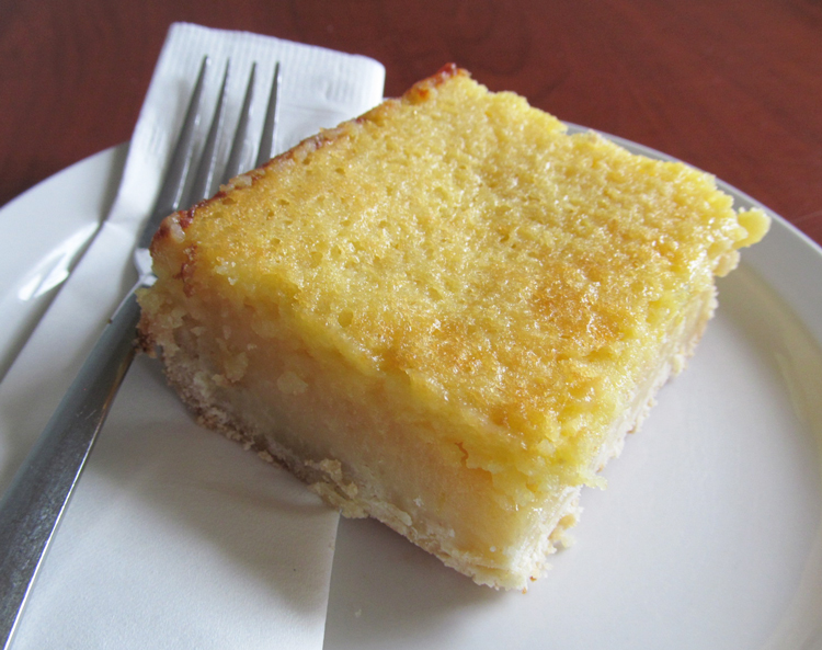 Lemon-Square.jpg