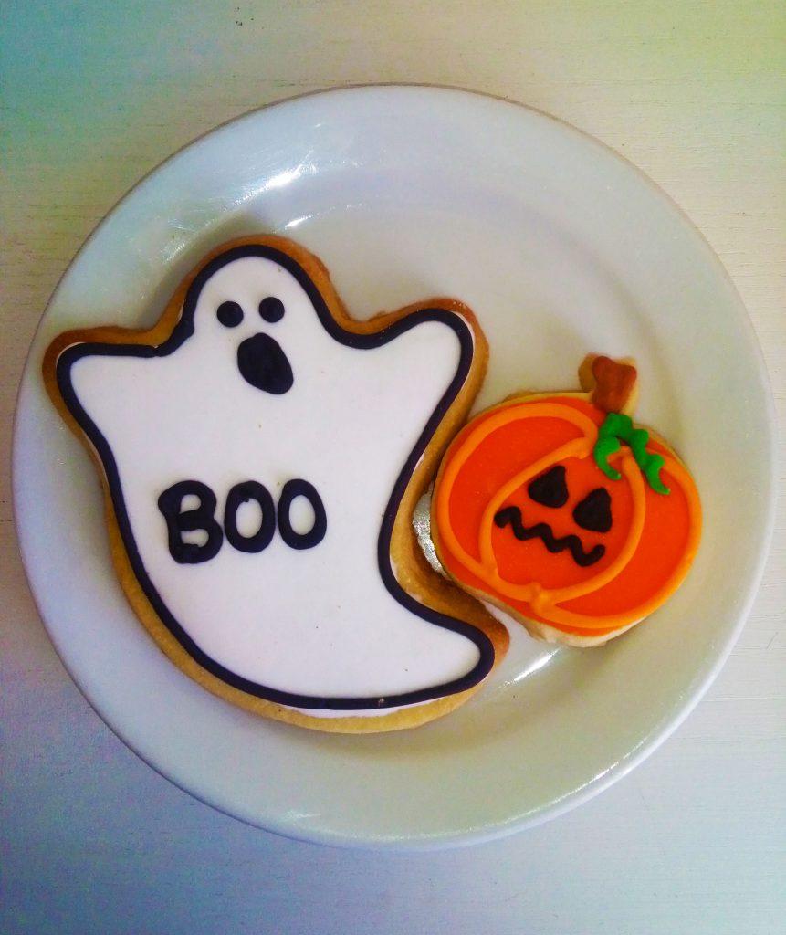 shortbread halloween.jpg