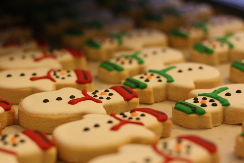 shortbread snowman.jpg