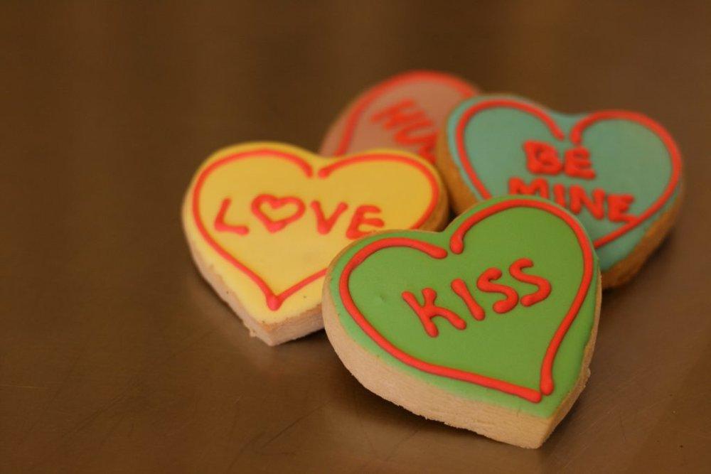shortbread valentine.jpg