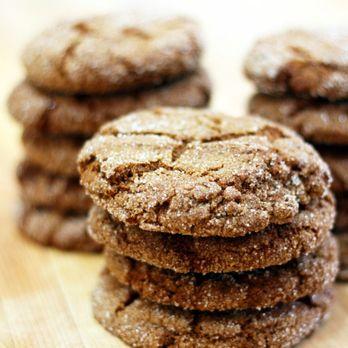 Cadence Cookies.jpg