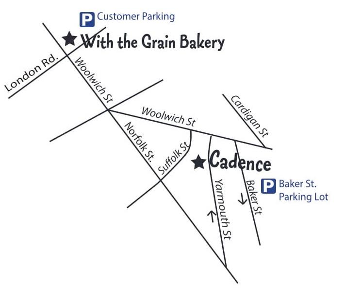 Cadence WtG Map-1.jpg