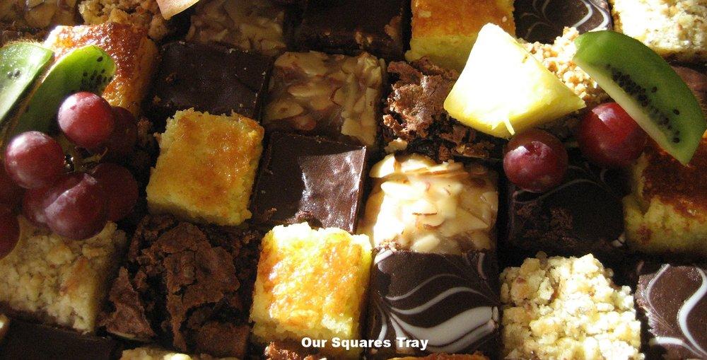 Catering Desserts.jpg