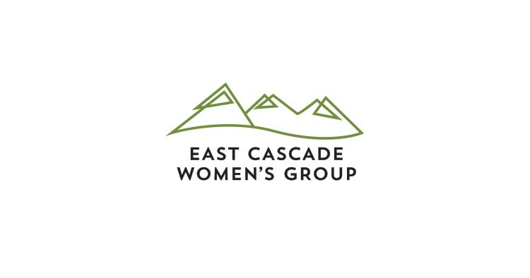 East Cascade Women's Group