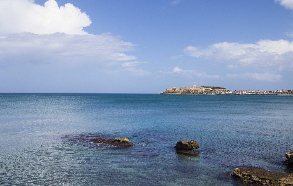 Rethymno Town.jpg