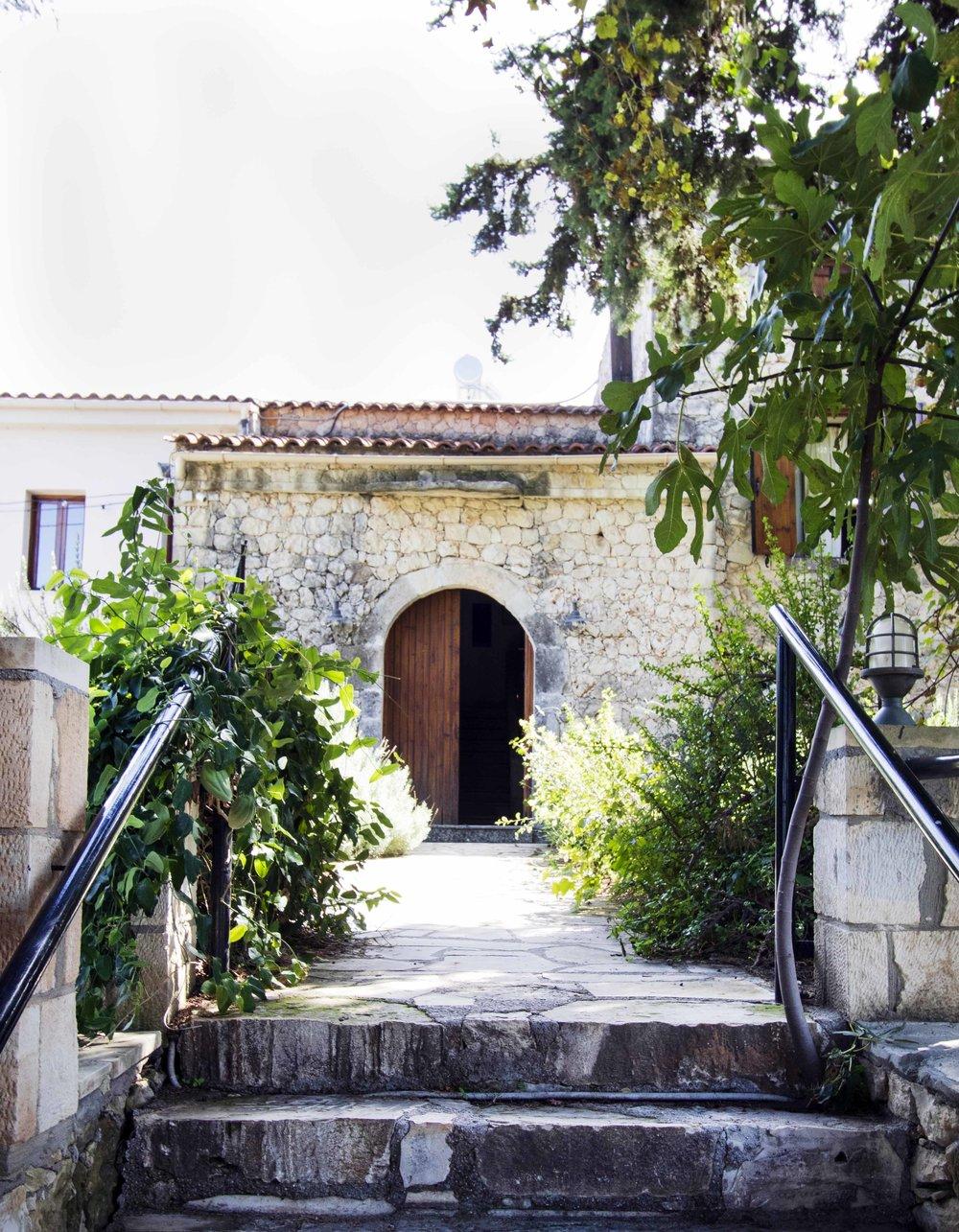Dourakis Winery Wedding Locations.jpg