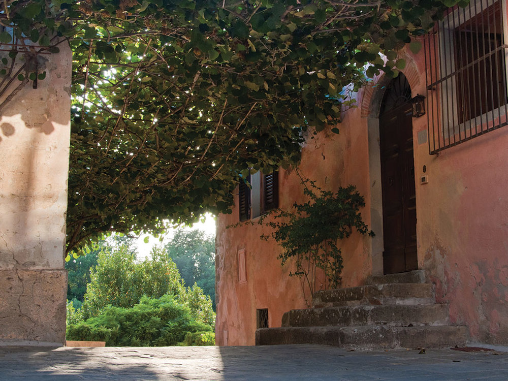 Il Borro Wedding Village Tuscany Italy.jpg