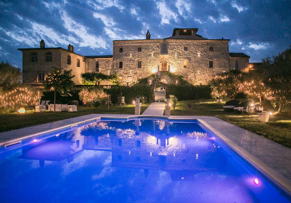 Montigano Castle Italy.jpg