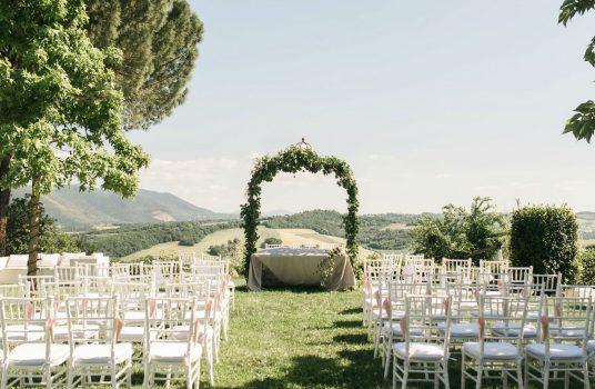 Montigano Weddings Italy.jpg