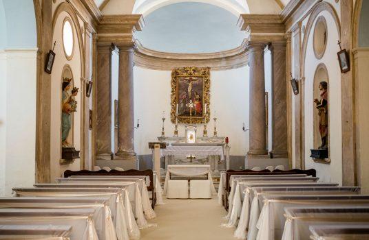 Montigano Church Wedding Italy.jpg