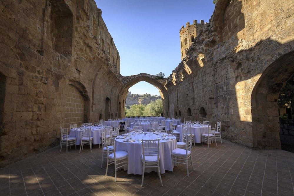 Orvieto Destination Weddings.jpg