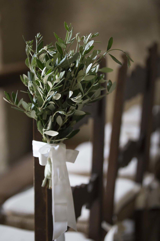 Orvieto Destination Wedding Decorations.jpg