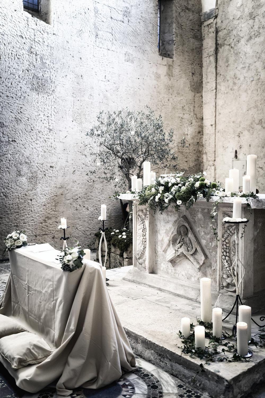 Orvieto Destination Weddings Italy.jpg