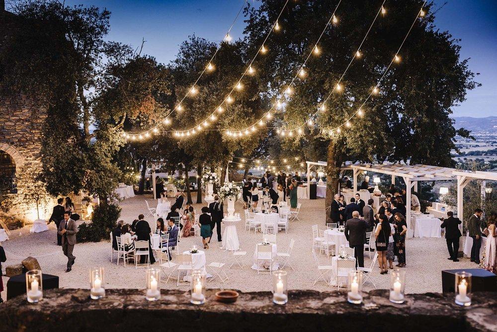 Rosciano Wedding Reception Italy.jpg