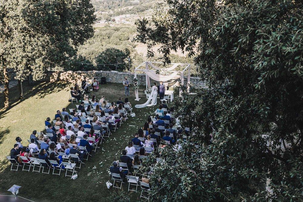 Wedding Rosciano Castle Italy.jpg