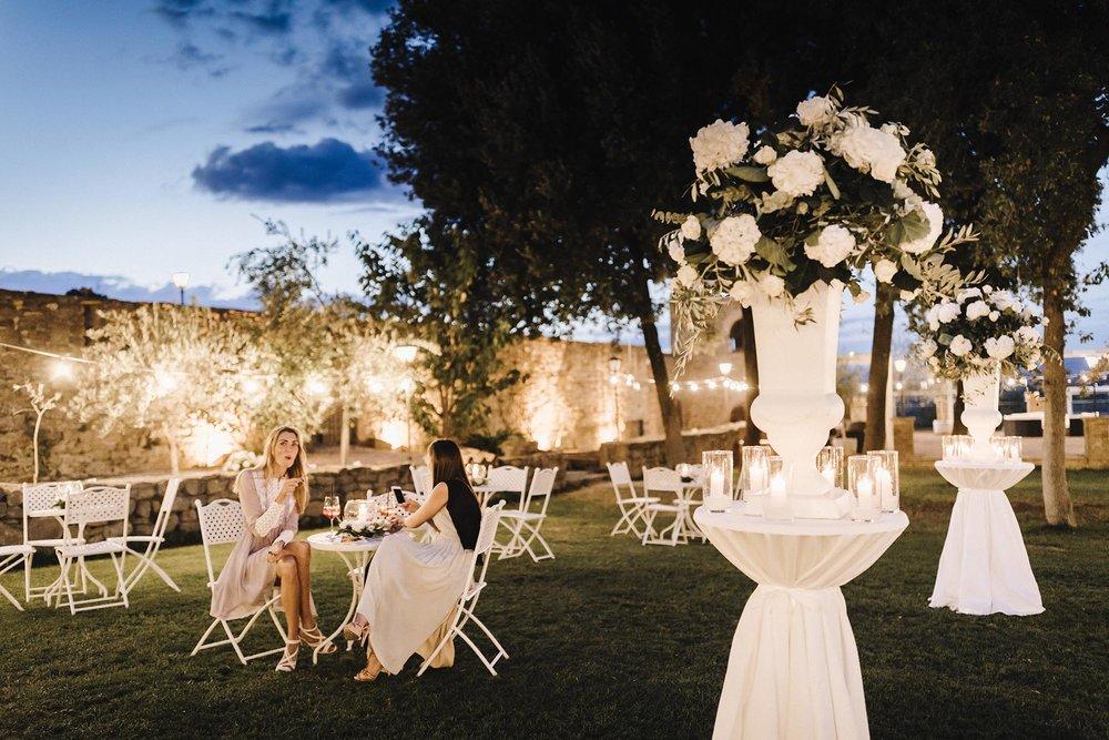 Wedding Guests Rosciano Castle Italy.jpg