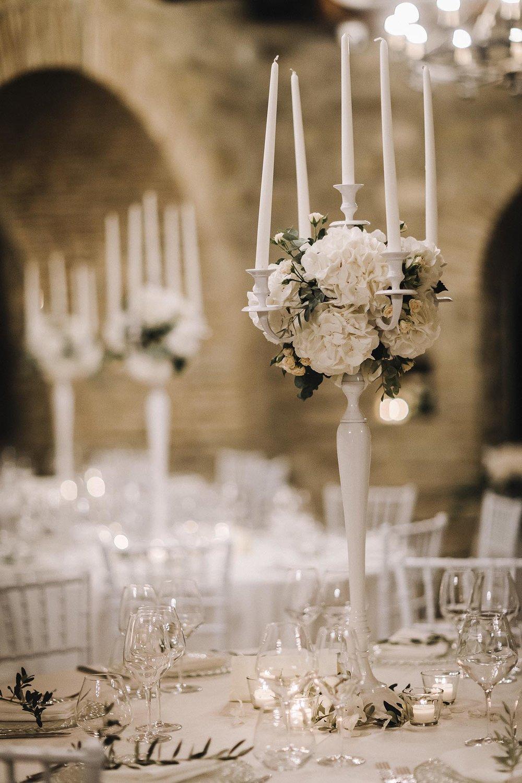 Wedding Decor Rosciano Castle Italy.jpg