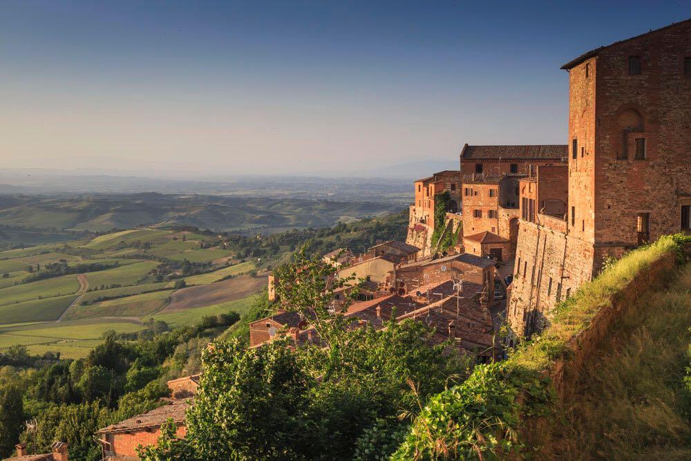 Umbria, Italy Destination Weddings.jpg