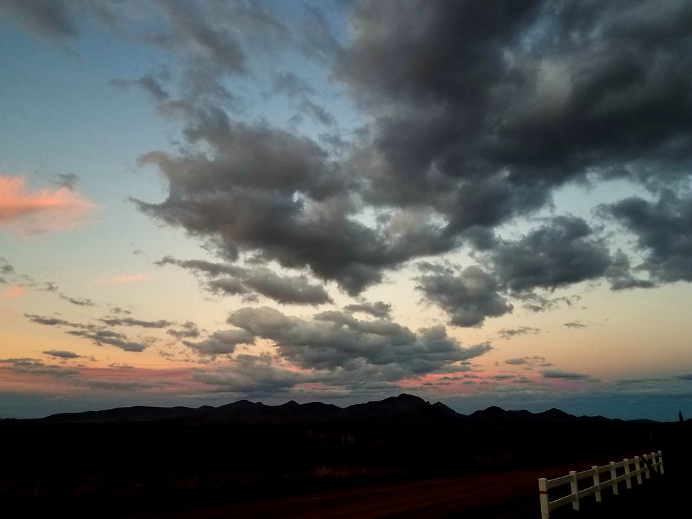 CloudsOverPeloncillos.jpg