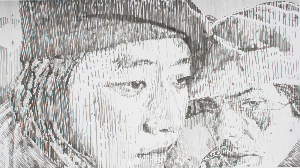 still_2_2000_c.jpg