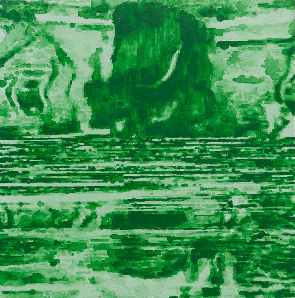 barney_wash-2-of-2_2000_c.jpg