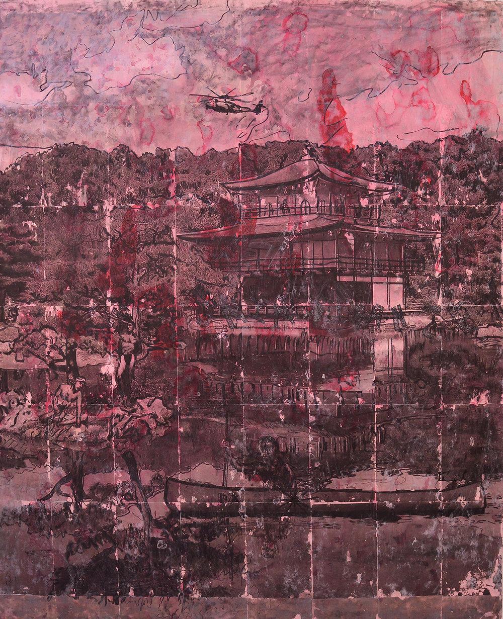Nakashima-BrownHugo02_1190.jpg