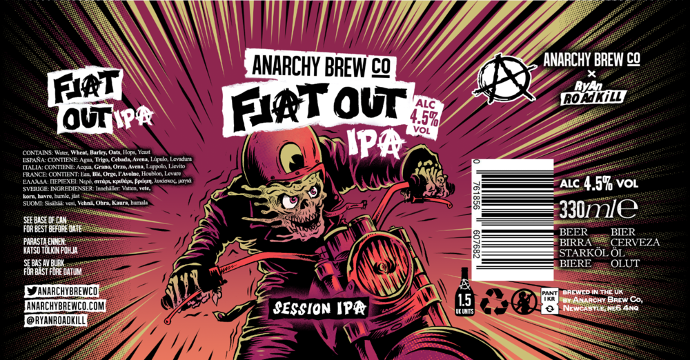 Flat Out IPA can .png
