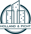 Holland & Picht