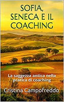 Disponibile su Amazon - clicca qui