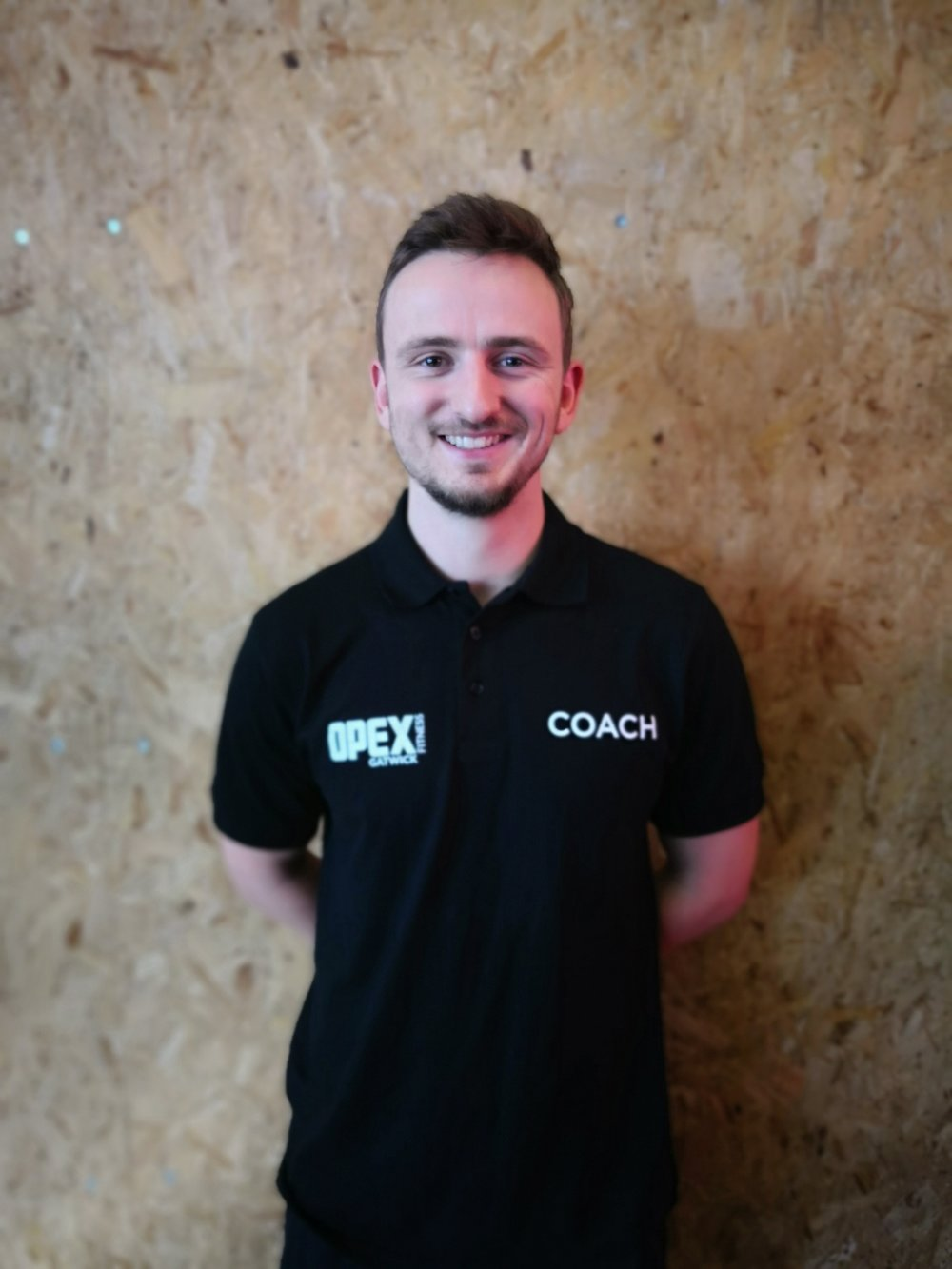 Meet Rob - Coach |  Personal Trainer . Game of Thrones addict, rides a motorbike, and will spend his lessons blaring out anything from Muse to Iron Maiden.