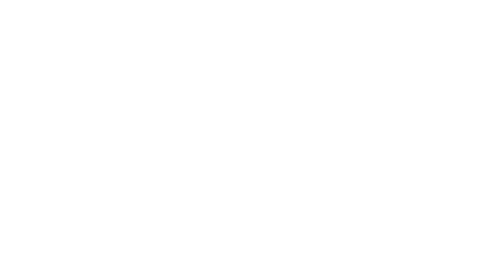 OPEX gyms external site badge link