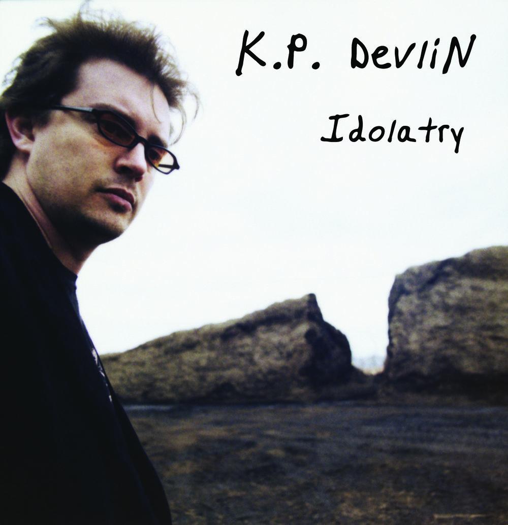 idolatry.jpg