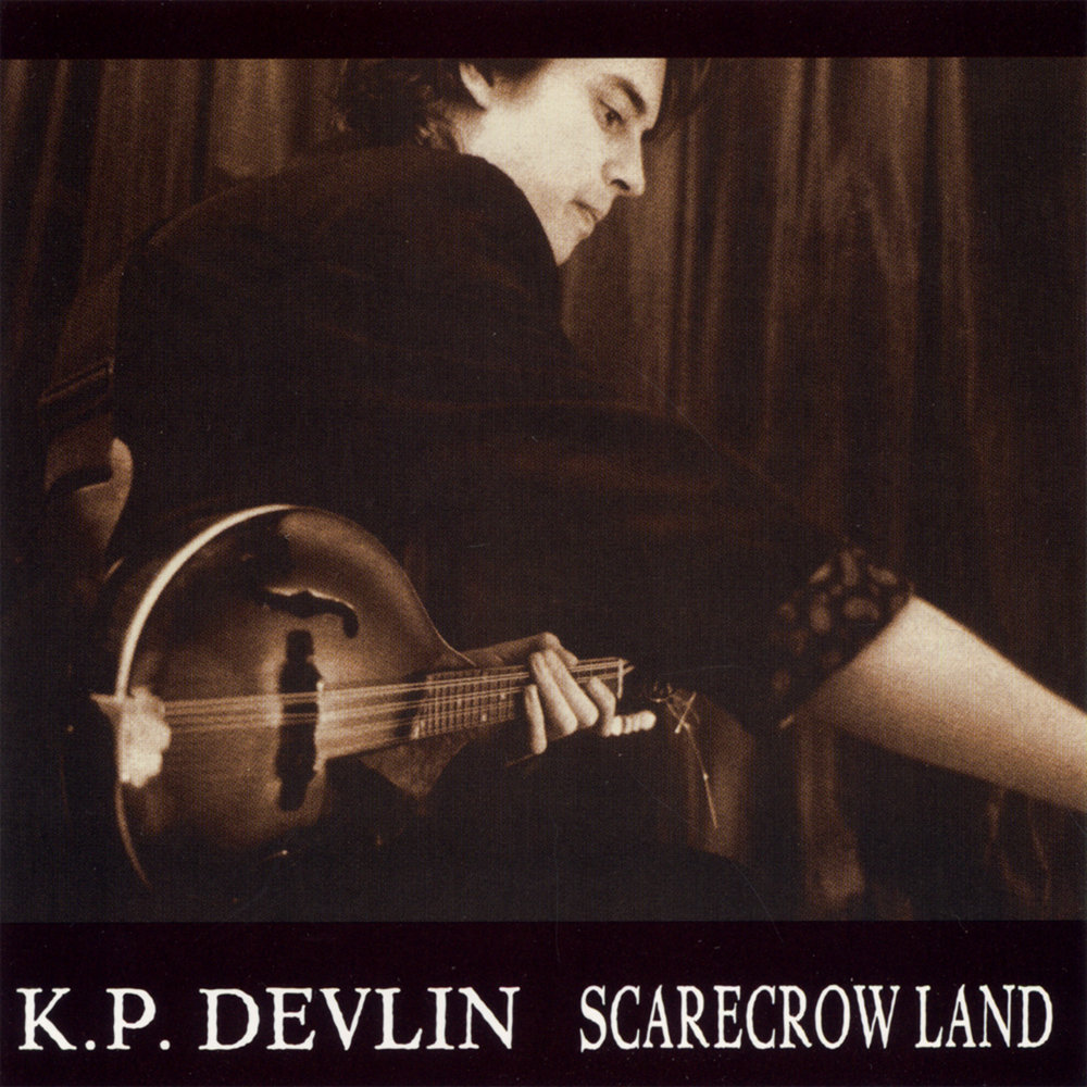 scarecrow-land.jpeg