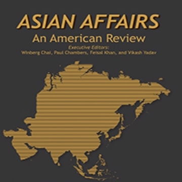 Asian Affairs.jpeg