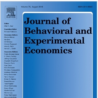 Behavioral and Experimental Economics.jpeg