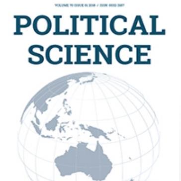 Political Science.jpeg