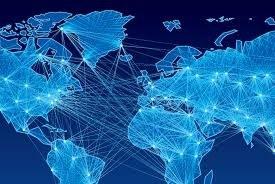 Globalization -