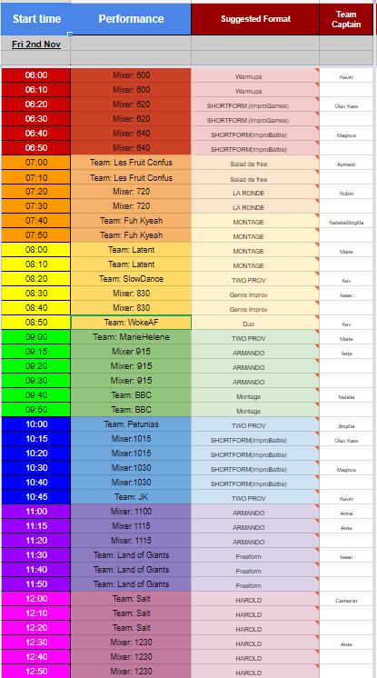 MarathonSchedule06-13.PNG