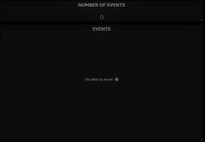 EventsCurrentSignatureTonedDown.png